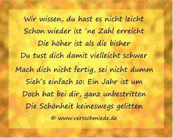 remarkable Bekanntschaften schrobenhausen yes can
